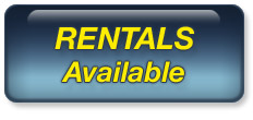 Rent Rentals in Clearwater Fl