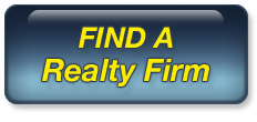 Realty Near Me Realty in Clearwater Florida