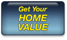 Home Value Get Your Clearwater Home Valued