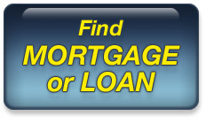 Mortgage Home Loan in Clearwater Florida