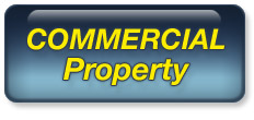 Investment Property Commercial Rentals Clearwater